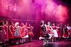 WestSide-SRylander-PRESS-022 (NLCS1850) Tags: westsidestory drama nlcs 2017 seniorschool performance pac