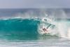 701C6668 (Hideki Ueha) Tags: wsl worldsurfleague qs3000 nicvonrupp volcompipepro hawaii surf surfing surfer surfboard northshore oahu pipeline banzaipipeline