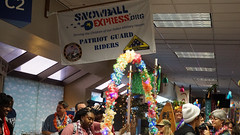 """Snowball Express XI • <a style=""""font-size:0.8em;"""" href=""""http://www.flickr.com/photos/102376213@N04/33127606711/"""" target=""""_blank"""">View on Flickr</a>"""