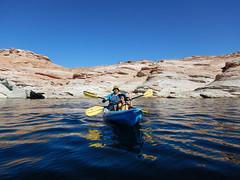 hidden-canyon-kayak-lake-powell-page-arizona-southwest-DSCN9034