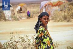 2017_Somalia Famine_IRW Trip_123.jpg