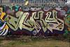 Alky (Alex Ellison) Tags: alky eastlondon urban graffiti graff boobs