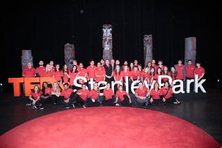 TEDxStanleyPark2017-423