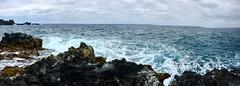 date day (d_rimbo) Tags: family vacation trip travel maui hawaii springbreak rimbo island date dateday ahibruschetta honurestaurant lavapool