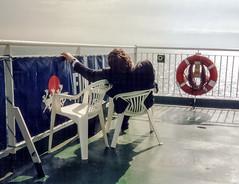 (Sepist) Tags: sea ferry finland helsinki ship balticsea uusimaa