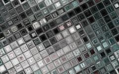 Glass_bricks___widescreen_by_twodimensions (XandeCosta) Tags: wallpaper 1200x800