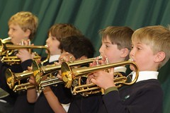 Summer Breeze Concert (Elms_School) Tags: music trentcollege theelmsschool concert indepdendent school longeaton eastmidlands