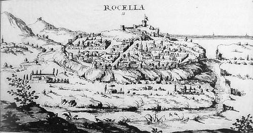 FA - RC - Roccella 2