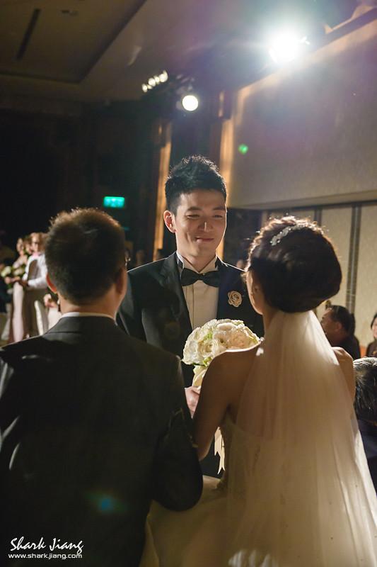 婚攝,喜來登,婚攝鯊魚,婚禮紀錄,婚禮攝影,2013.04.21-blog-0035