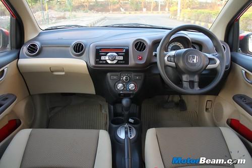 Honda-Brio-Automatic-11