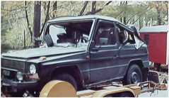 1980s-1990