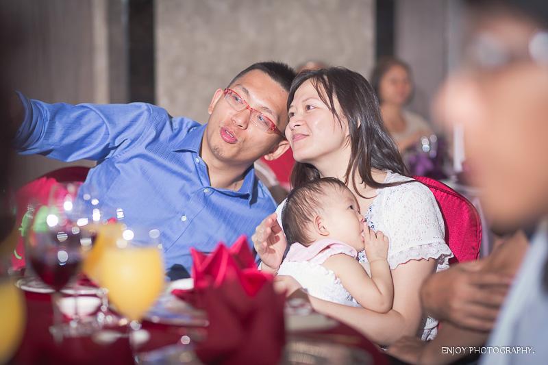博駿 青珊 婚禮-0051.jpg