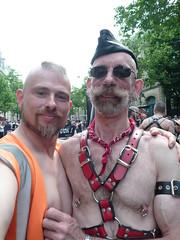 P1110302 (EgoutBoy) Tags: gay paris pride des marche 2013 fierts
