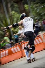 Skate vibration (Mr.Navas) Tags: street brazil sport brasil canon adventure skate ibirapuera paulo esporte so sk8 adrenalina skatista