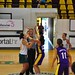 "Cto. Europa Universitario de Baloncesto • <a style=""font-size:0.8em;"" href=""http://www.flickr.com/photos/95967098@N05/9389142519/"" target=""_blank"">View on Flickr</a>"