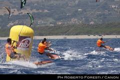 _MG_7812 (IKAclass) Tags: kite beach championship european racing formula hang ika loose isaf gizzeria kiteracing