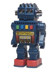 B-80-00517 (STUDIO ALIJN) Tags: game museum de toy toys robot play plastic 80s het op van met huis eighties een ghent gent spielzeug jouet spiel uit spel jeu spelen jouets spiele speelgoed jeux huisvanalijn alijn jaren80 jaren1980 spielzeuh