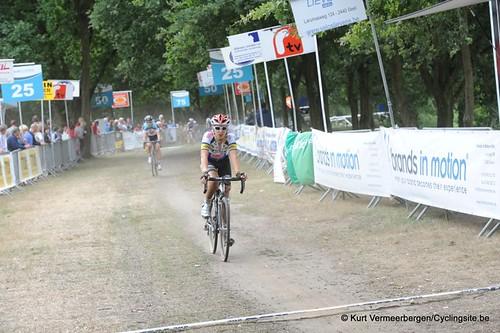 Nieuwelingen & juniors Kessel (562)