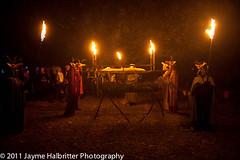 barebones-2011-halloween-3468