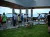 8-5-2012CastleIsland009