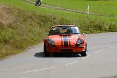 911 Carrera RSR (spider_juju) Tags: nikon 911 porsche 70200 montblanc rallye d600