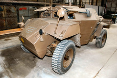 "Humber Mk I (5) • <a style=""font-size:0.8em;"" href=""http://www.flickr.com/photos/81723459@N04/9694588948/"" target=""_blank"">View on Flickr</a>"