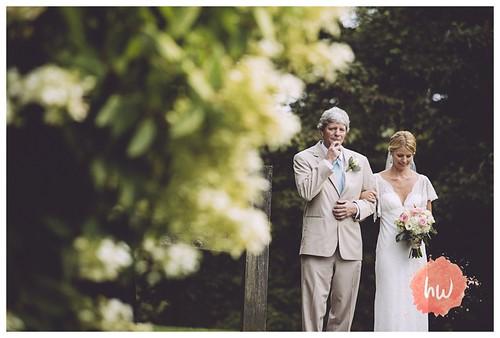 Greenville SC Wedding at Viewpoint Buckhorn_0057