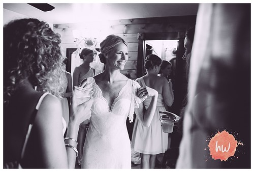Greenville SC Wedding at Viewpoint Buckhorn_0034