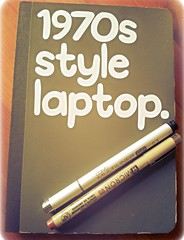 New goodies. (Nairobi Queen) Tags: notebook journal adorable write flickrandroidapp:filter=none