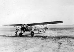 AL009B_072AL009B_115 Curtiss Robin C cn 222 NC8365 (San Diego Air & Space Museum Archives) Tags: robin airplane aircraft aviation navy northisland usnavy 222 gillies curtiss robinc 8365 curtissrobin cn222 nc8365 c8365 curtissrobinc curtisschallenger