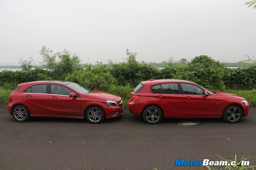 Mercedes-A-Class-vs-BMW-1-Series-01