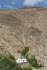 Hot Springs of Bibi Fatima, Wakhan Corridor, Pamir Highway, Tajikistan (Sekitar) Tags: hot corridor springs tajikistan bibi centralasia fatima pamir wakhan tadschikistan pamirhighway gornobadakhshan kuhistonibadakhshon