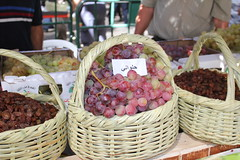 IMG_4202 (Global Communities - WB&G (Formerly CHF)) Tags: usaid west festival bank local grape hebron lgi governance