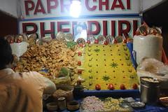 NAVAMI,SHIV MANDIR (1) (Esani (Nibedita)) Tags: light glitter lunch cuisine decorative delicious ganesh buffet kolkata saraswati peda dushera durgapuja maa devi jhalmuri bhelpuri murti westbengal panipuri chaat pujo bhavani laxmi durge sasthi dashami dusshera navami kartikeya saptami astami puchka pujapandal durgama durgaidol gupchup mrinmayi ekaa allthingspujo sadhahamgathisthwamthwam greenenvironmentfriendlydecorations saktirupenasanksthitanamasteshwainamasteshwainamasteshwainamonamahadurgapujadusherapujapandalkolkatamrinmayimurtidurgaidolwestbengalmaha ksheena dheenasada jaadya vakthravipathou allthingspujopujopandal danceganamusicmast yadevisarbabhuteshshu pravishtapranshata