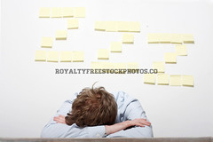 Business man sleeping (royaltyfreestockphotos) Tags: sleeping portrait white man male clock businessman work hair table person corporate one office eyes sitting break technology adult desk head sleep stock young bored books professional business suit sleepy pile tired workplace worker resting asleep manager stress executive job employee exhausted paperwork career overworked