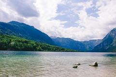 sloveniathirdwave-21 (Sticherbeast) Tags: vacation honeymoon slovenia slovenija sigma1750 pentaxk5