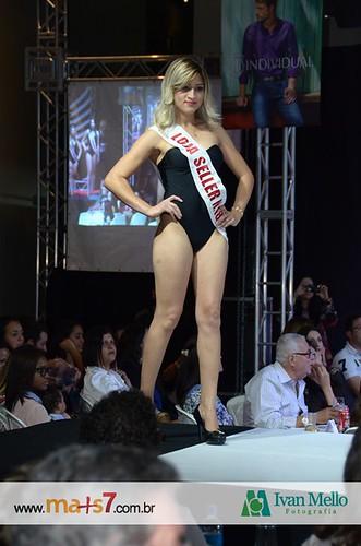 Miss Comerciária  Ourinhos - 09-10-13 - Foto Ivan Mello (184)