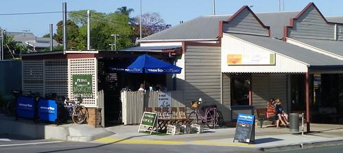 shopfronts eagle junction (9)