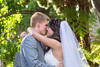 _MG_2531.jpg (KirkeWrench) Tags: jenniferswedding faits ~people photobykirkewrench