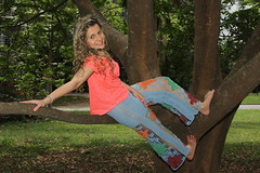 Deise  (57) (Larcio Souza) Tags: girl beautiful wonderful model top sopaulo famous mulher garota menina deise rol larcio saidasfotograficas canon60d ibirapeura rolsp larciosouza deisenobrega