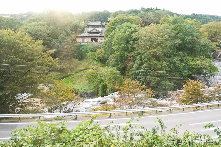 20131017日本行第一天-300