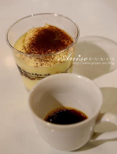 大隱咖啡030.jpg