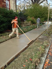 """Concrete Installation • <a style=""""font-size:0.8em;"""" href=""""http://www.flickr.com/photos/76001284@N06/10656286445/"""" target=""""_blank"""">View on Flickr</a>"""