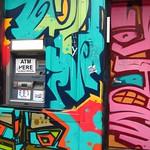 """ATM <a style=""""margin-left:10px; font-size:0.8em;"""" href=""""http://www.flickr.com/photos/14315427@N00/10683479004/"""" target=""""_blank"""">@flickr</a>"""