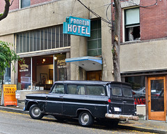 KennethLow_spacesAndPlaces_the Panama Hotel