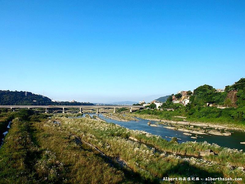 【桃園旅遊景點】桃園大溪.大溪橋