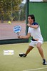 """luis alvarez padel 3 masculina III Open Benefico de Padel club Matagrande Antequera noviembre 2013 • <a style=""""font-size:0.8em;"""" href=""""http://www.flickr.com/photos/68728055@N04/10824144764/"""" target=""""_blank"""">View on Flickr</a>"""