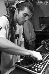 Bonilla (Mark2830) Tags: verde amarillo jamaica second deejay dreadlock rama cantante marihuana rastas morado spanishclash