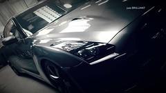 pic69 Nissan GTR