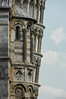 Desviaciones (SantiMB.Photos) Tags: tower geotagged italia torre pisa ita toscana tamron 18200 2tumblr vacaciones2012 geo:lon=1039442897 geo:lat=4372285073